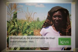 Kiva6-paris24