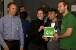 Kiva6-paris26