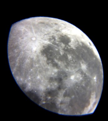 moon-through-telescope