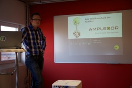 alfresco-meetup-leuven 006