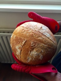Bread-Blog - 10 of 20
