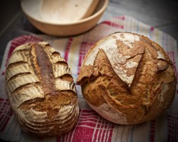 Bread-Blog - 5 of 20