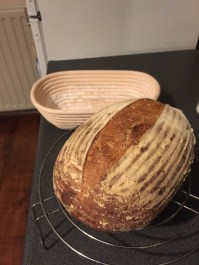 Bread-Blog - 7 of 20