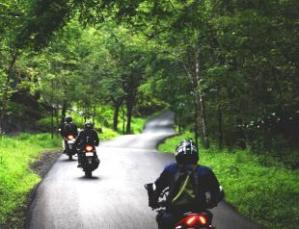 25 Best Road Trips in India that you must take in 2015