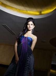 इन्होंने ठुकराए कई फिल्मों के ऑफर, जीत चुकी हैं मिस इंडिया का खिताब