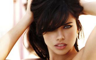 ये रहे 10 देश जहां की औरतें हैं सर्वाधिक खूबसूरत, क्या इंडिया इनमें भी?