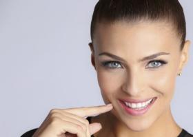 Cristina Chiabotto – Most Beautiful Italian Model
