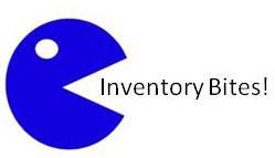 InventoryBites! (3/3)