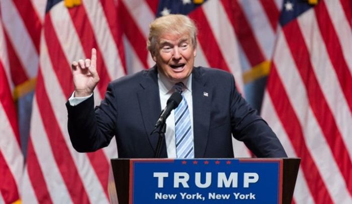 Trump naredio da se u SAD otvore džamije