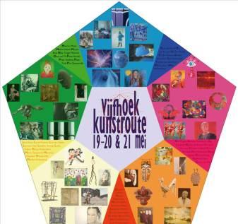 affiche-2006-voor