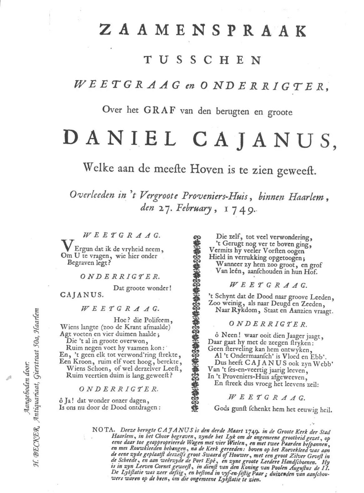 cajanus4