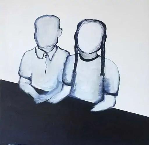 Maartje-Kemme-5