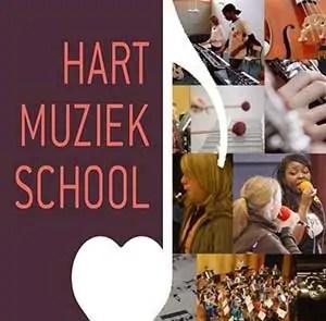 hartmuziekschoolcombi-web