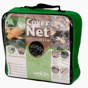 127507-cover-net-2x3m-320x279