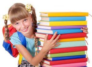 Зачем ребенку-билингву заочное образование в российской школе