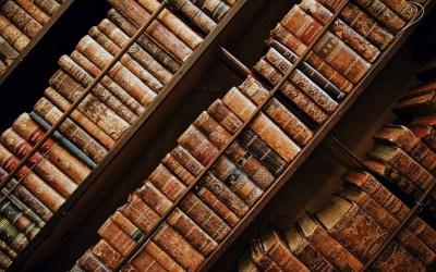 Энциклопедии и познавательные книги (2+ года)