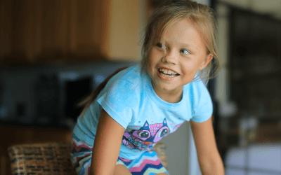 Билингвизм – восемь мифов