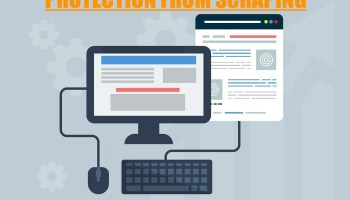 A guide to prevent Webscraping