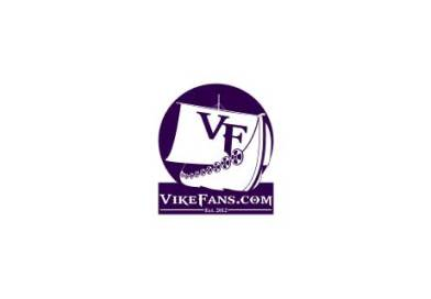 Miscellaneous Thoughts Vikings at Packers