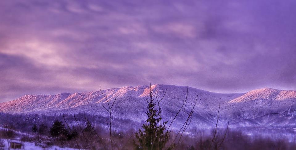 pljesevica-bihac.snijeg