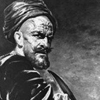 """Boga se bojim malo, sultana nimalo a vezira k'o dorata svoga!"", na današnji dan preminuo Zmaj od Bosne"