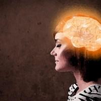 Možete li tačno riješiti najkraći IQ test? - djeluje lagan ali nije baš tako