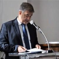 Danas konstituirajuća i vanredna sjednica novog saziva Gradskog vijeća Bihać