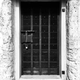 Castillo de San Marcos, St. Augustine, FL