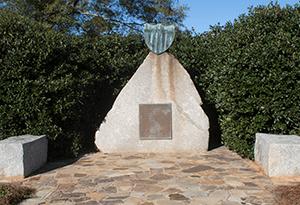 WW1 Memorial