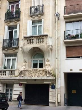 facade-small