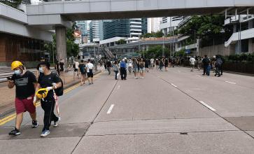 HK Protests_photo Jacky Kwok 4