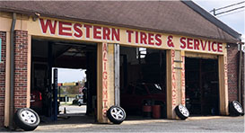 western tires copy.jpg