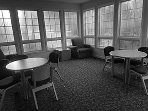 insertcentennial study room