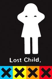 lost-kid