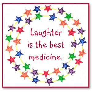 laughter_best