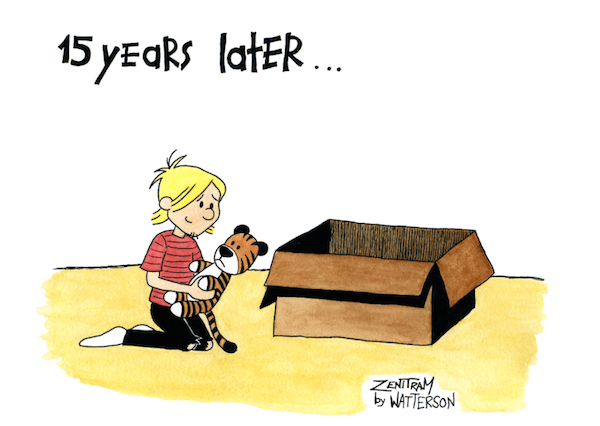 calvin_and_hobbes__15_years_later____by_zenitram_anth-d5ajnsy