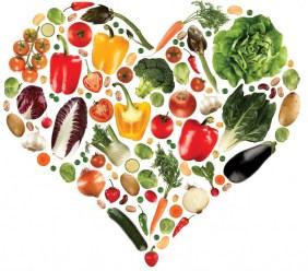 foodformy heart