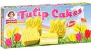 tulipcakes
