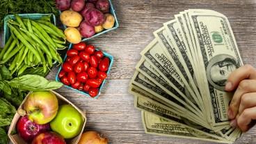 food-and-money.jpg