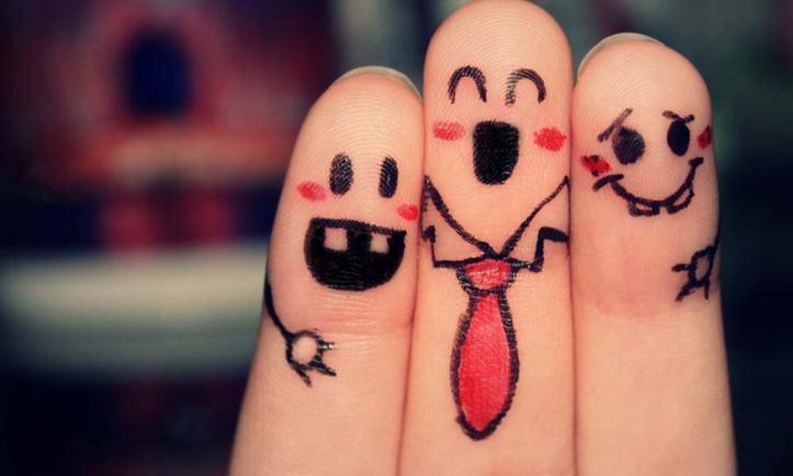 good-friends-2