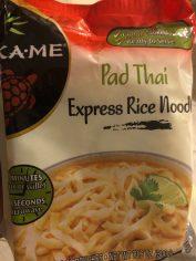 no salt noodles 2