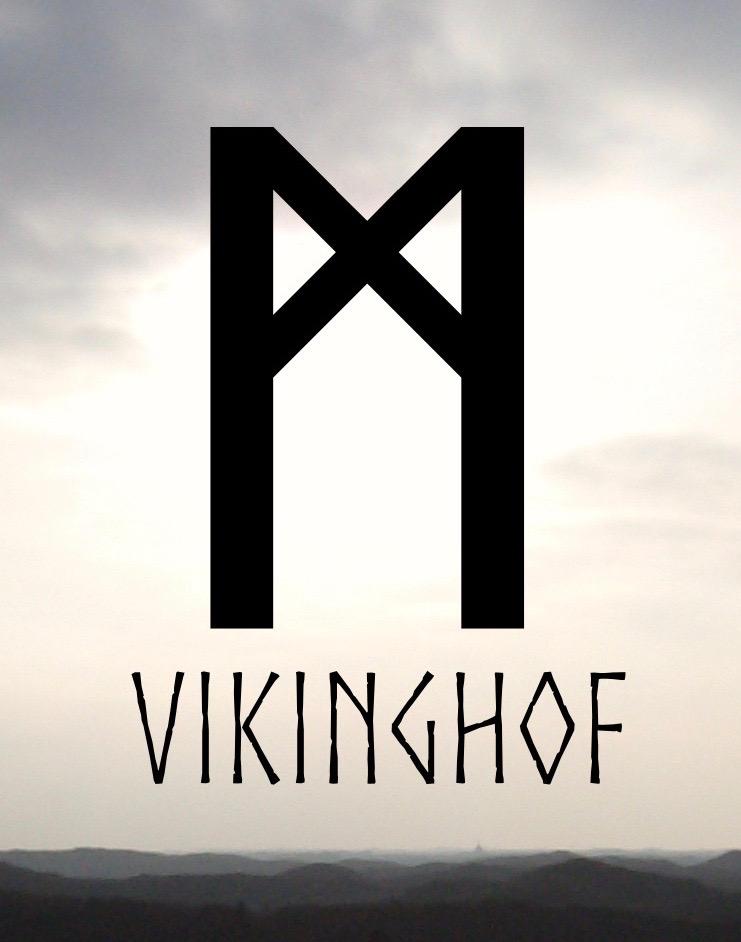 Vikinghof