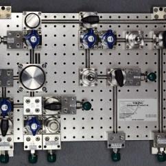 Ashcroft Pressure Transducer Wiring Diagram 2003 Mitsubishi Lancer Es Stereo Viking Instrument Services