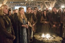 vikings-s4-preview (15)