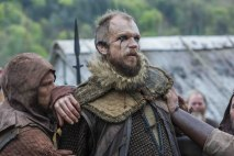 vikings-s4-preview (16)