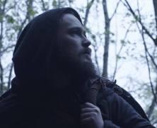 www.vikingmovies-trace (28)
