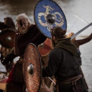 www.vikingmovies-trace (38)