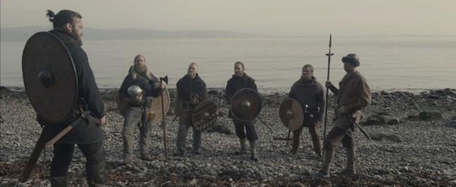 www.vikingmovies-trace (41)