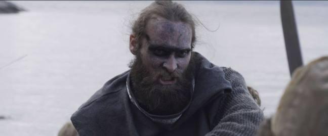 www.vikingmovies-trace (42)