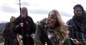 www.vikingmovies-trace (45)